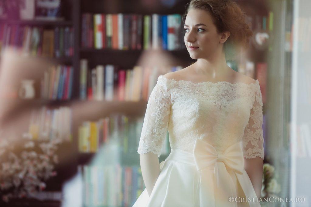fotografii-nunta-cristian-conea-11