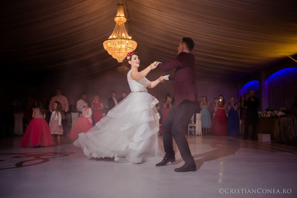 fotografii-nunta-cristian-conea-110