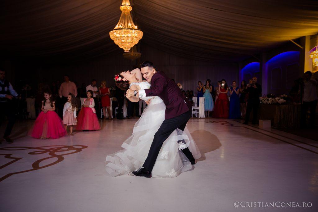 fotografii-nunta-cristian-conea-111