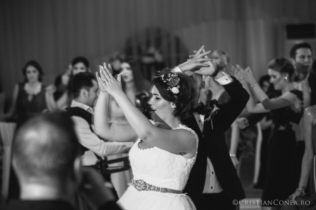 fotografii-nunta-cristian-conea-112
