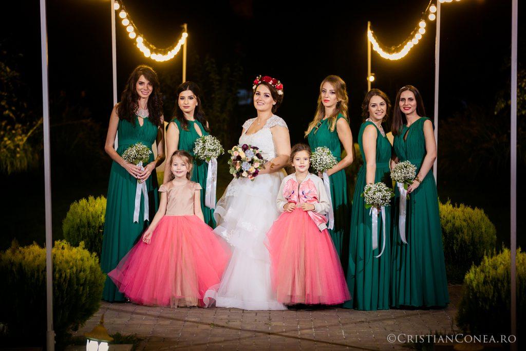fotografii-nunta-cristian-conea-113
