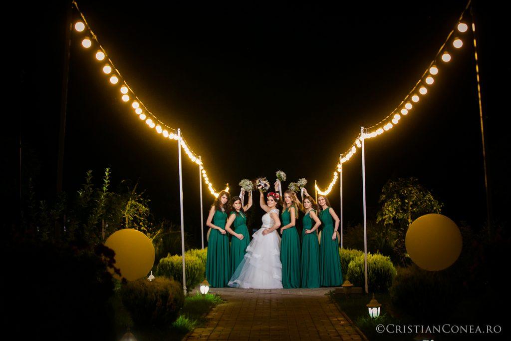 fotografii-nunta-cristian-conea-114