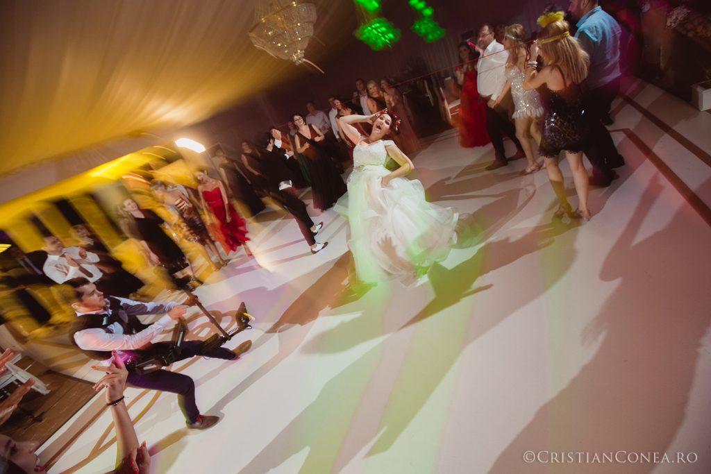 fotografii-nunta-cristian-conea-115