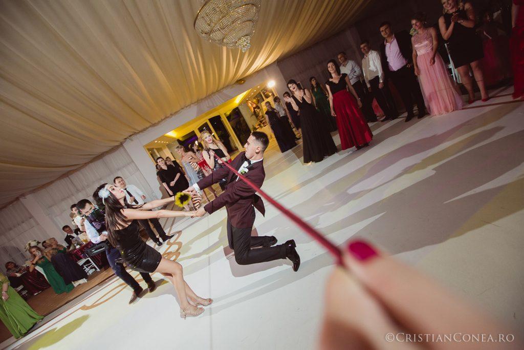 fotografii-nunta-cristian-conea-116