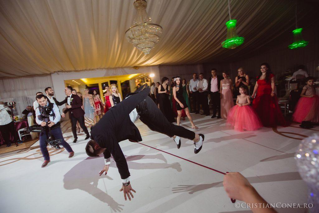 fotografii-nunta-cristian-conea-117