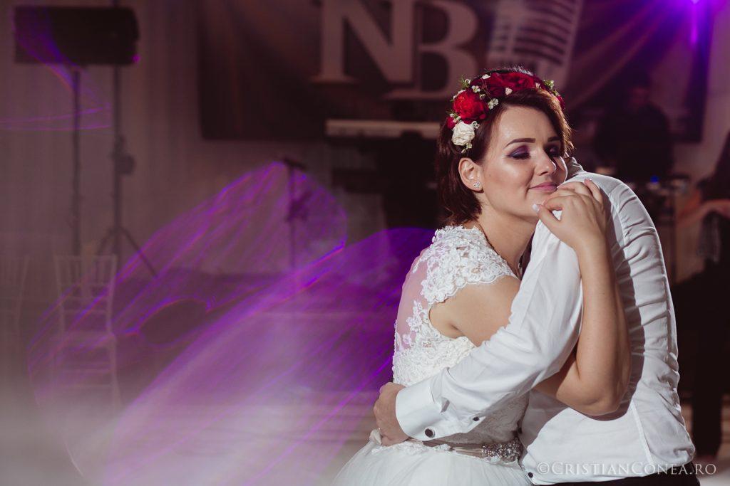 fotografii-nunta-cristian-conea-118