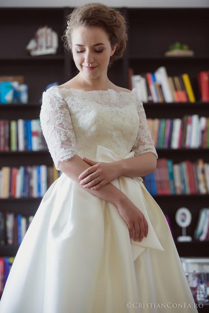 fotografii-nunta-cristian-conea-12