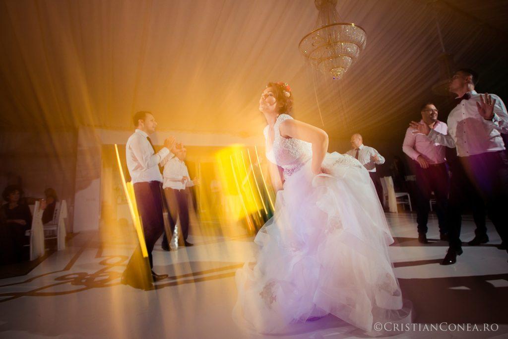 fotografii-nunta-cristian-conea-121