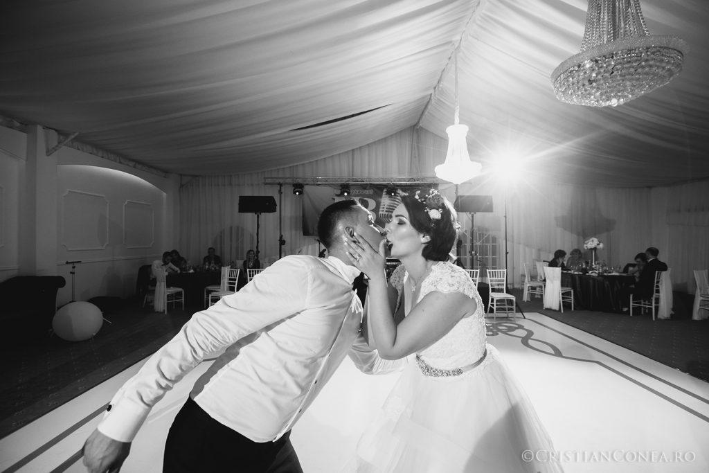 fotografii-nunta-cristian-conea-122