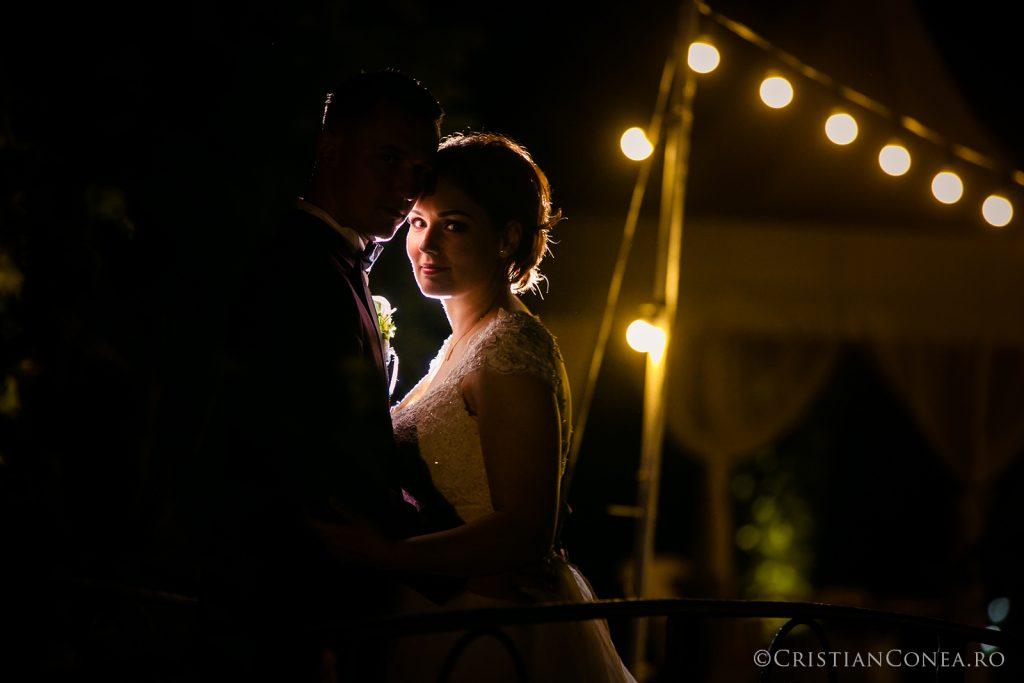 fotografii-nunta-cristian-conea-123