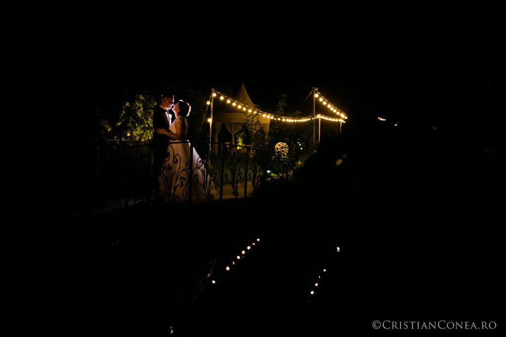 fotografii-nunta-cristian-conea-124