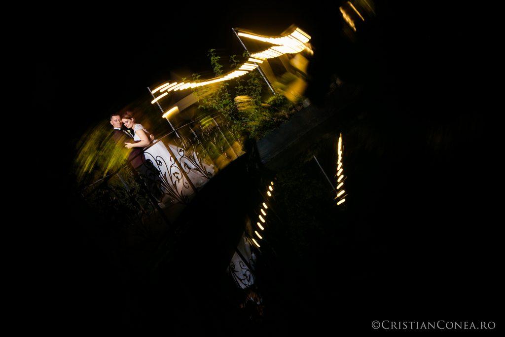 fotografii-nunta-cristian-conea-125