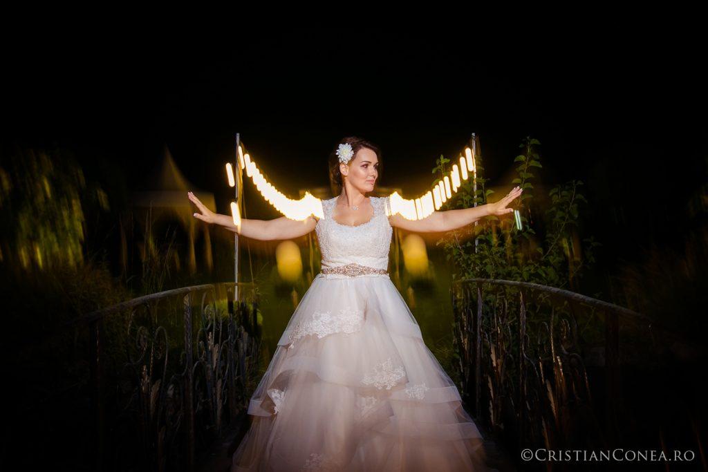 fotografii-nunta-cristian-conea-127