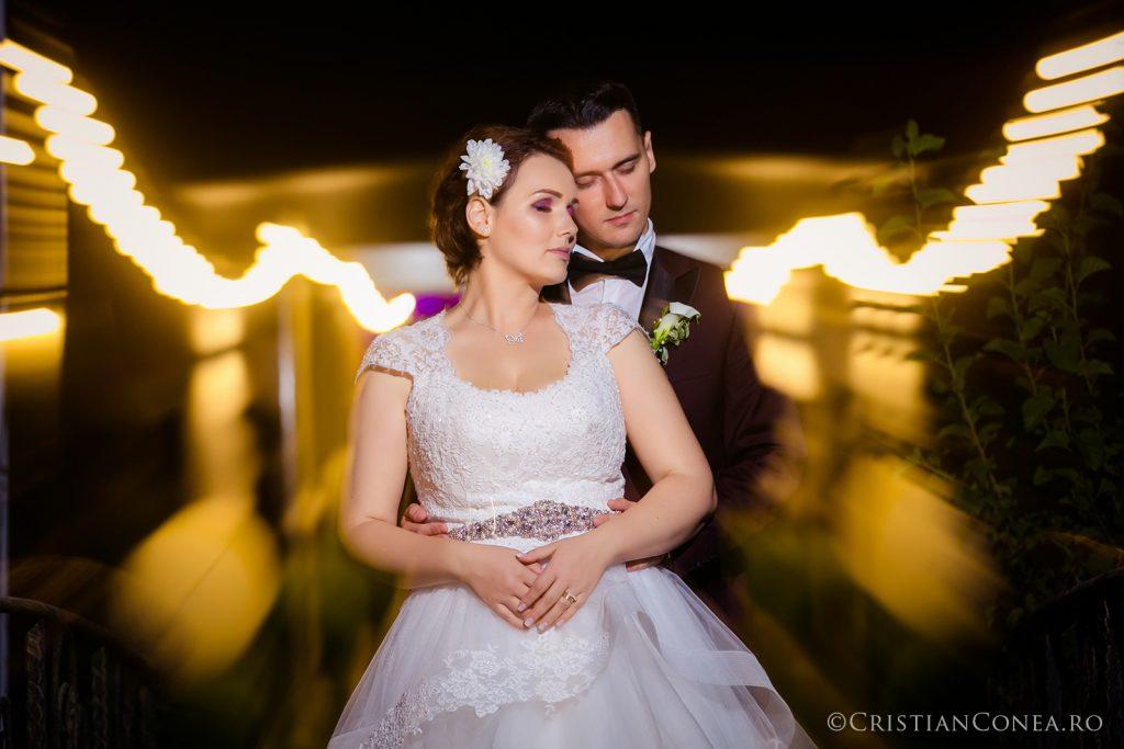 fotografii-nunta-cristian-conea-128