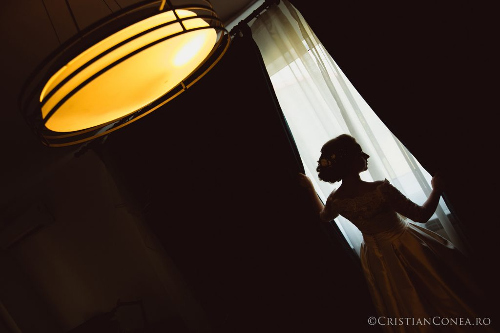 fotografii-nunta-cristian-conea-14
