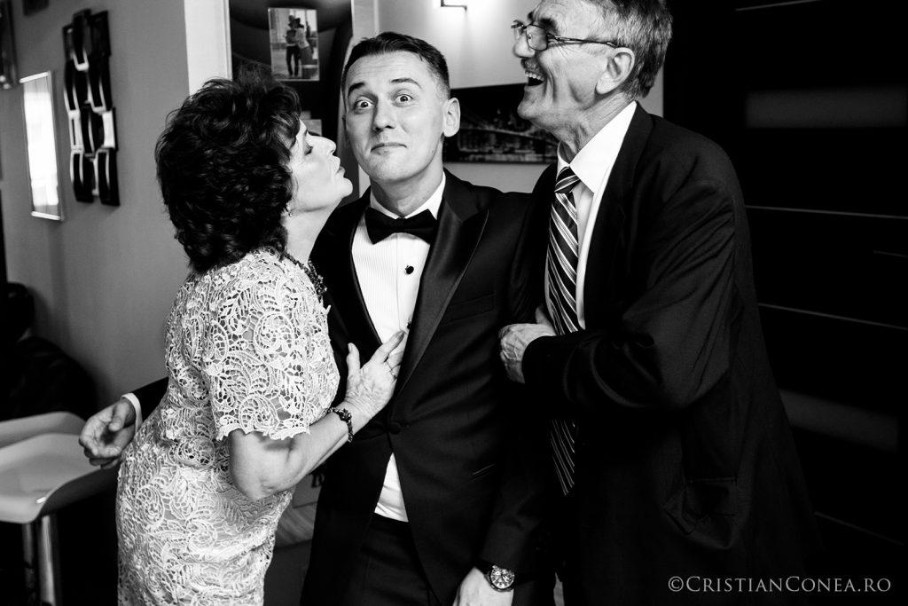 fotografii-nunta-cristian-conea-15