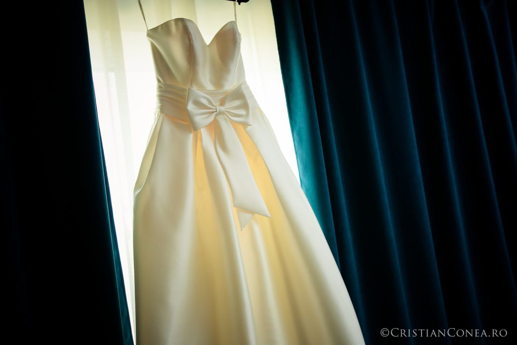 fotografii-nunta-cristian-conea-2