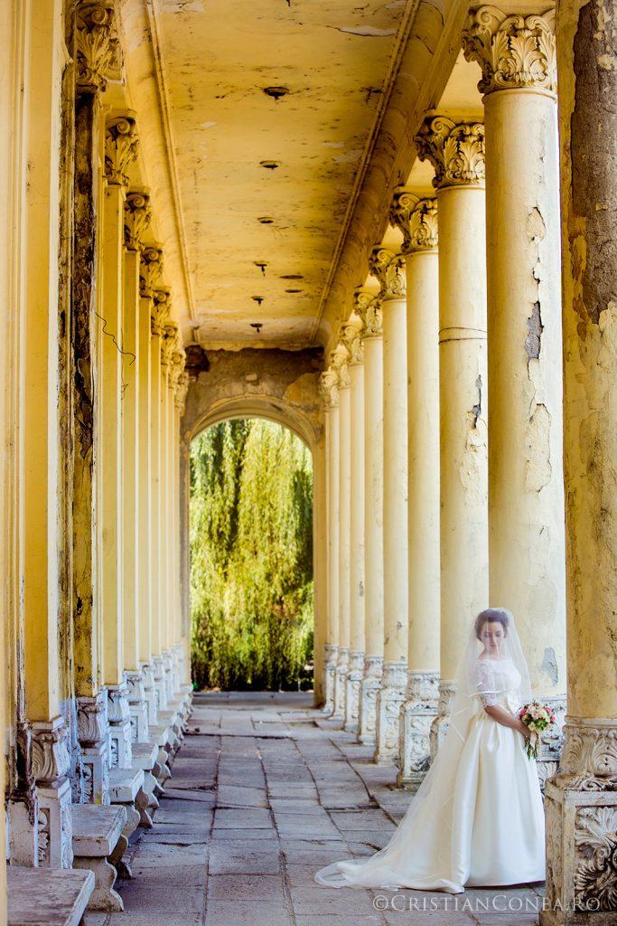 fotografii-nunta-cristian-conea-20