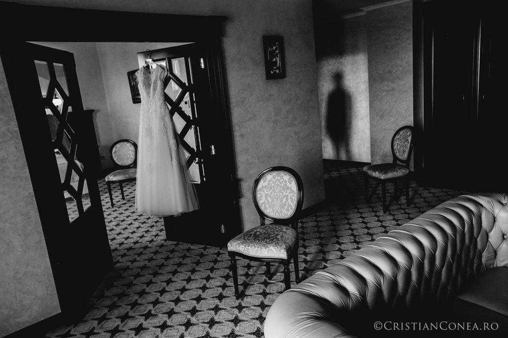 fotografii-nunta-cristian-conea-21