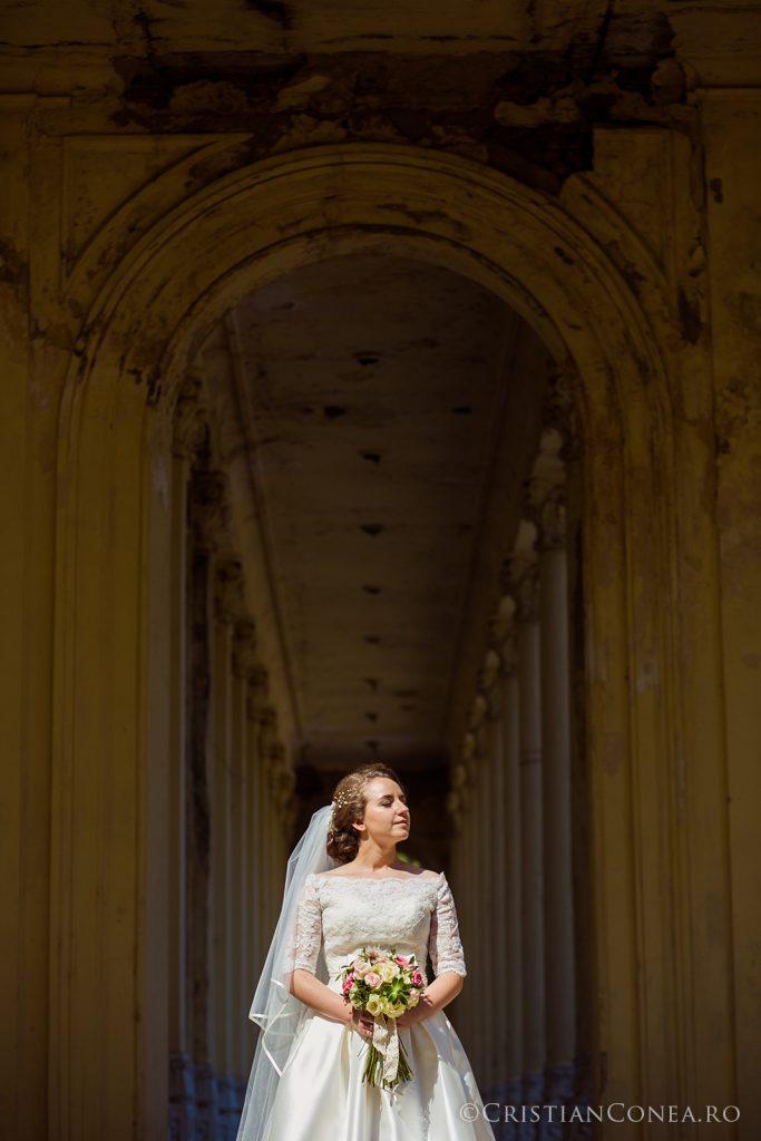 fotografii-nunta-cristian-conea-22