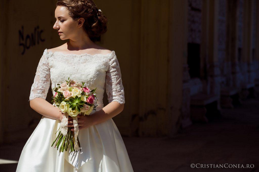 fotografii-nunta-cristian-conea-24