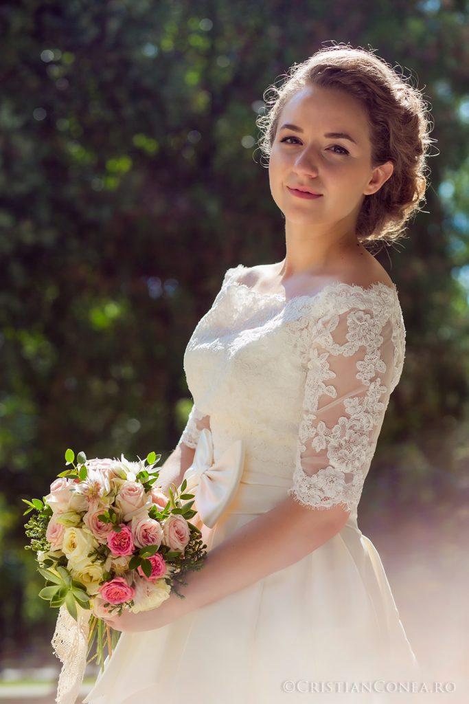 fotografii-nunta-cristian-conea-25