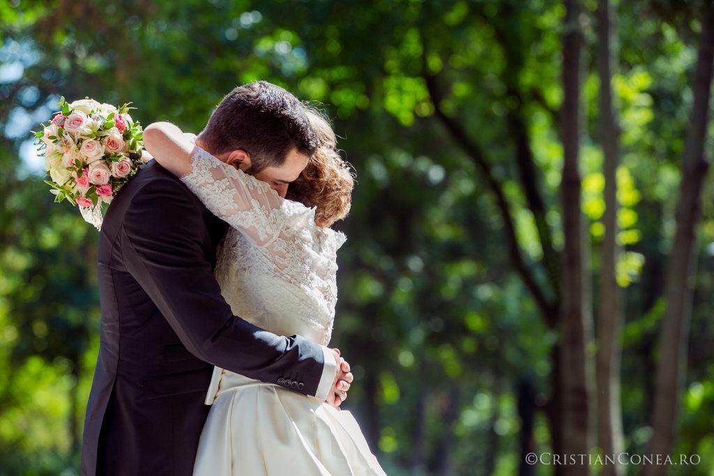 fotografii-nunta-cristian-conea-27