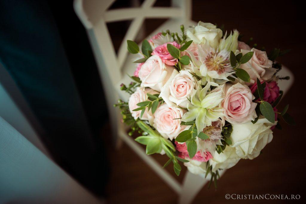 fotografii-nunta-cristian-conea-3