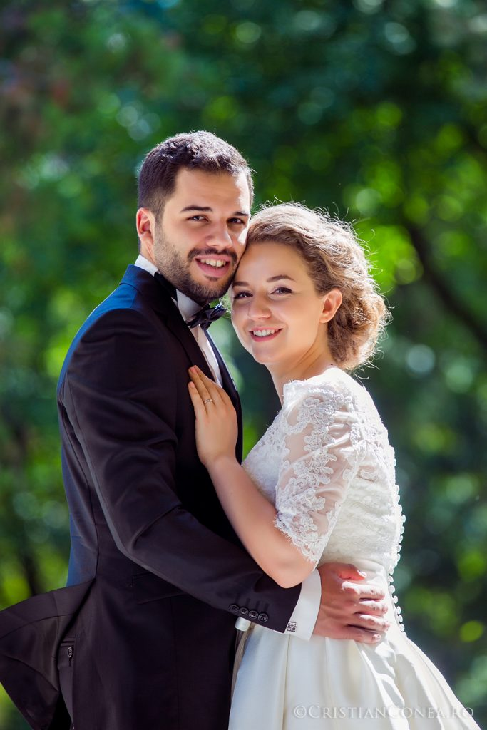 fotografii-nunta-cristian-conea-30