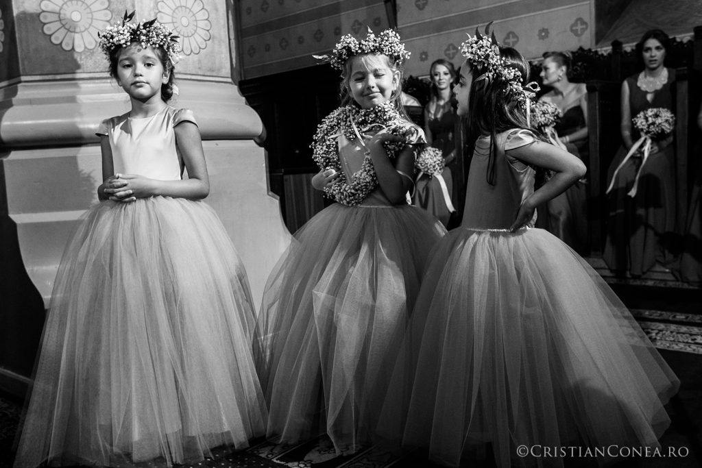 fotografii-nunta-cristian-conea-32