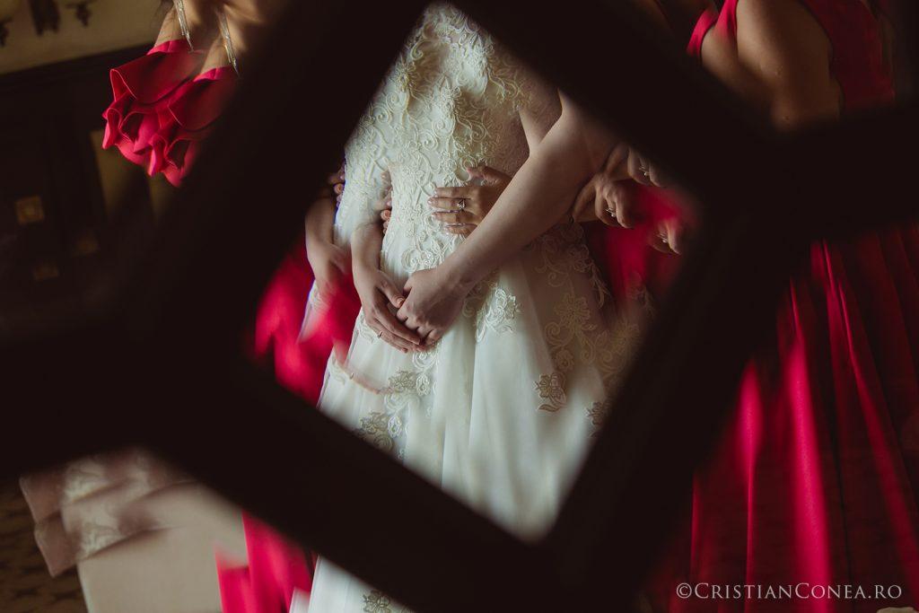 fotografii-nunta-cristian-conea-33