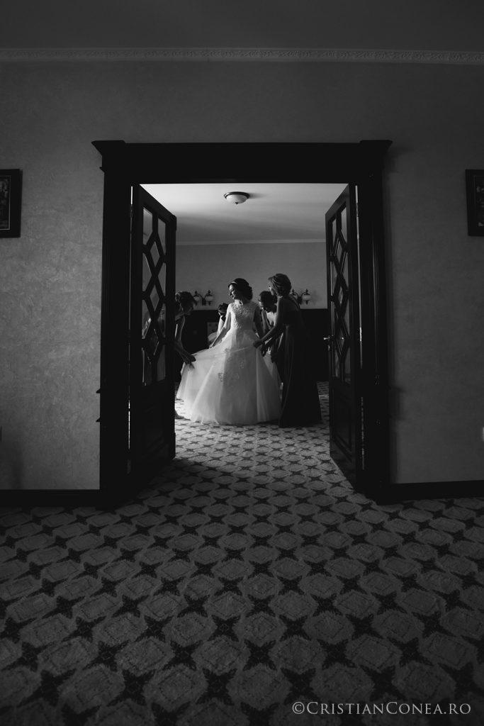 fotografii-nunta-cristian-conea-34