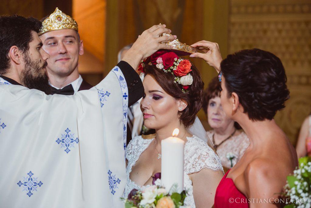 fotografii-nunta-cristian-conea-35
