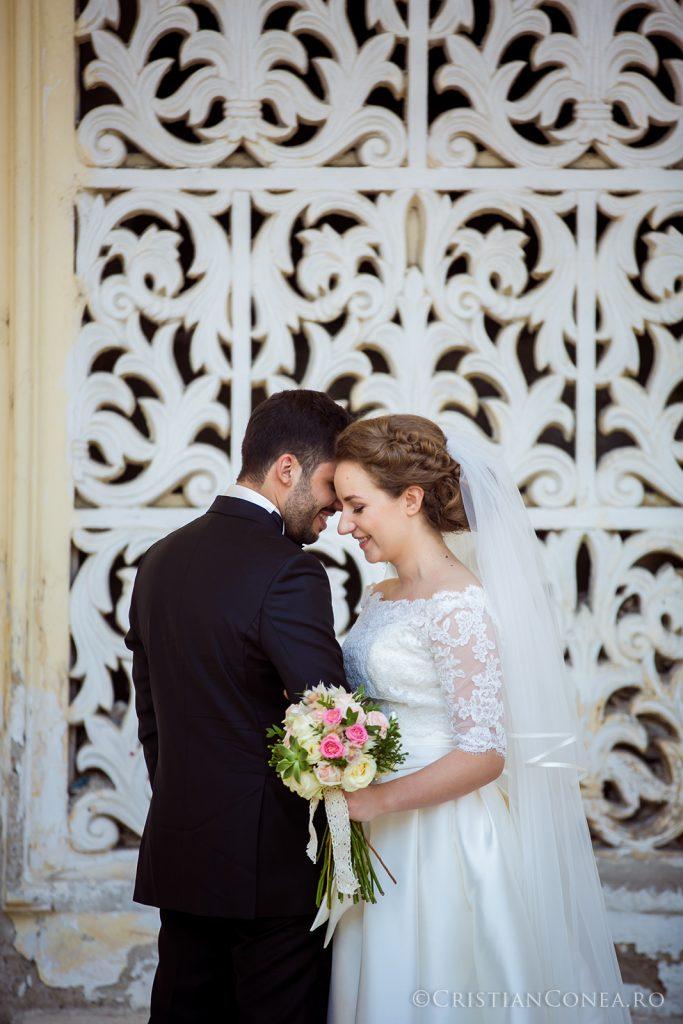 fotografii-nunta-cristian-conea-38