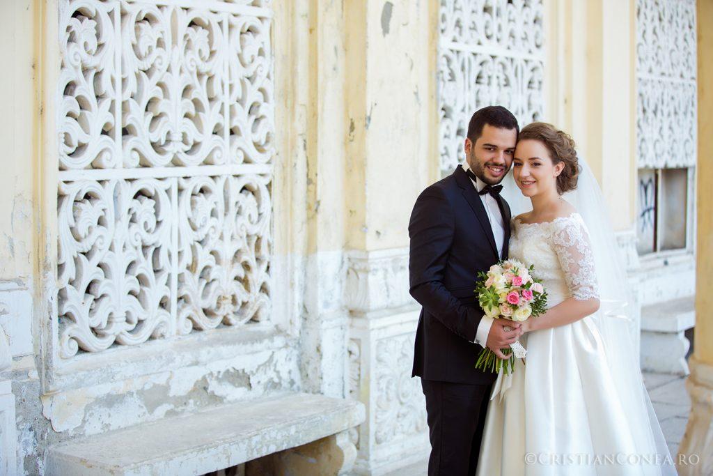 fotografii-nunta-cristian-conea-39