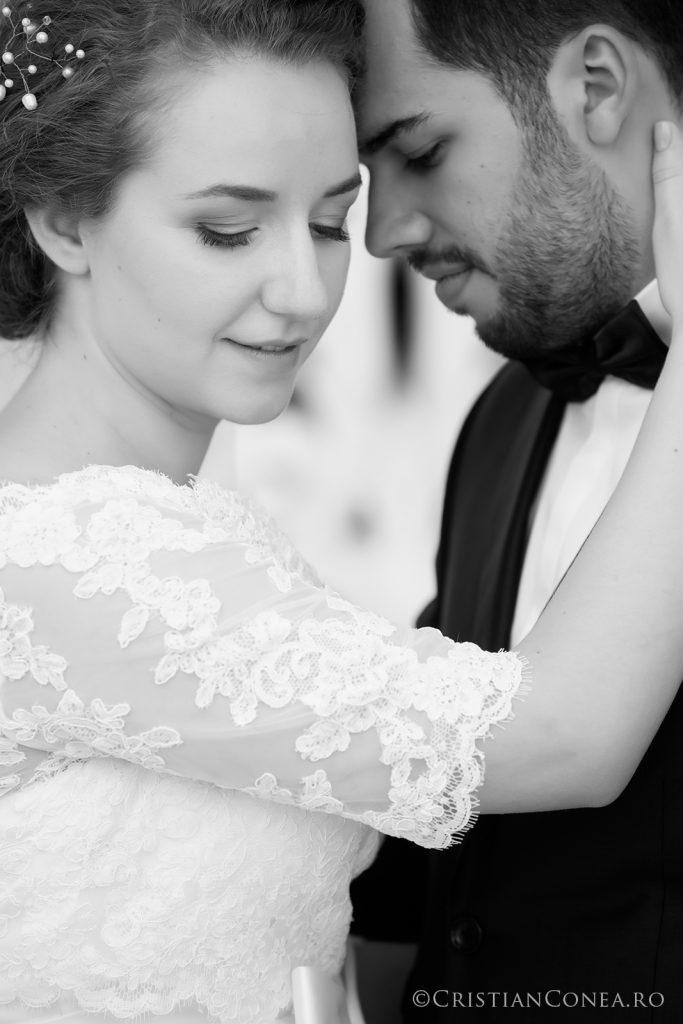 fotografii-nunta-cristian-conea-42