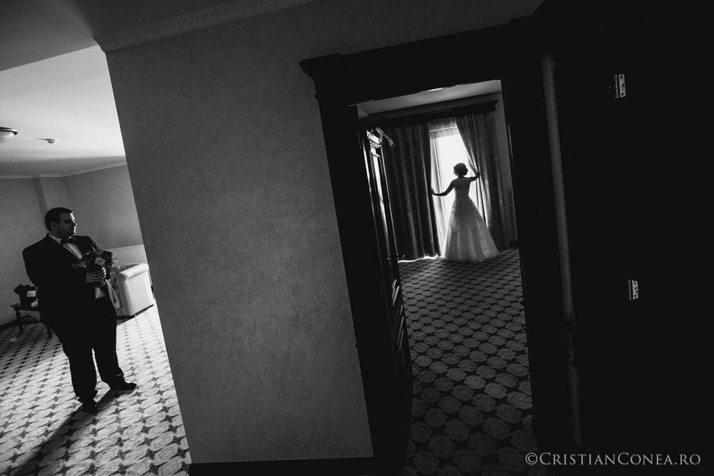 fotografii-nunta-cristian-conea-45