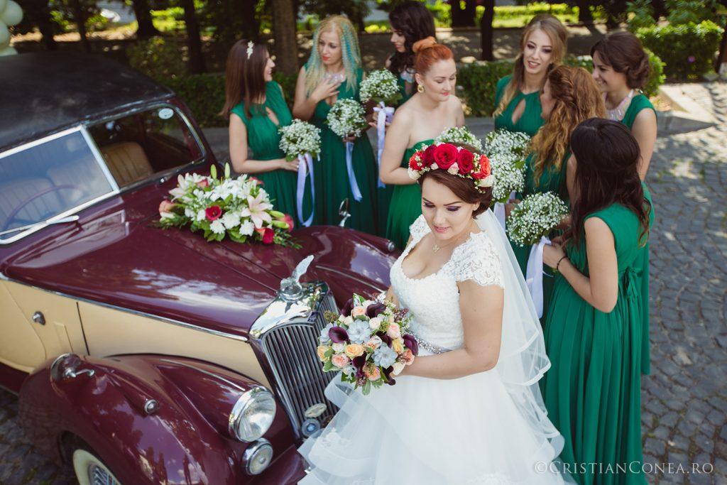 fotografii-nunta-cristian-conea-46