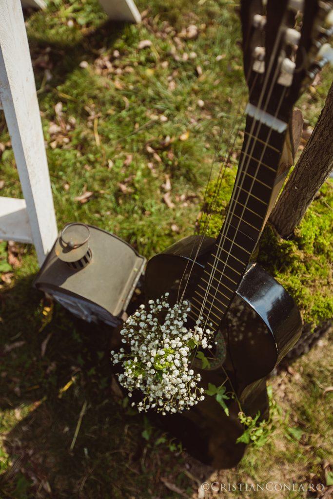 fotografii-nunta-cristian-conea-47