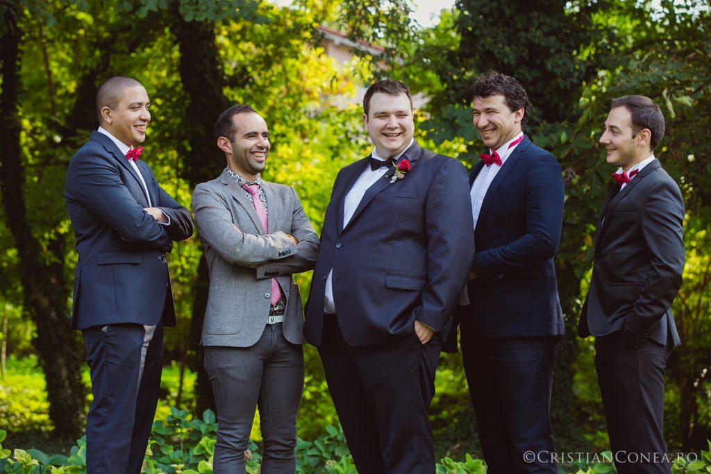 fotografii-nunta-cristian-conea-48