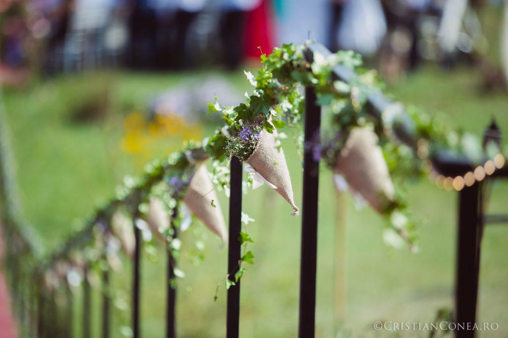 fotografii-nunta-cristian-conea-49