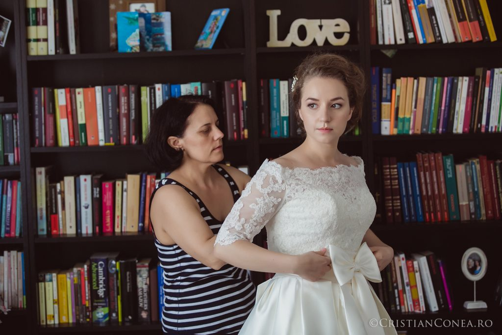 fotografii-nunta-cristian-conea-5