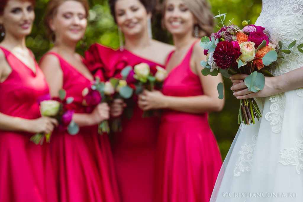 fotografii-nunta-cristian-conea-50