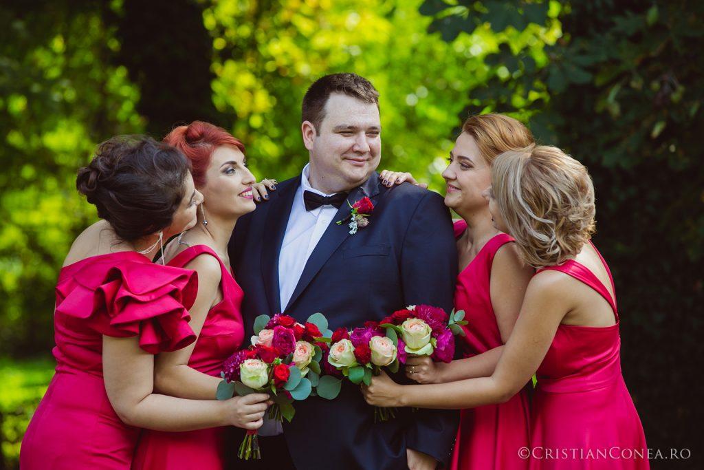 fotografii-nunta-cristian-conea-53