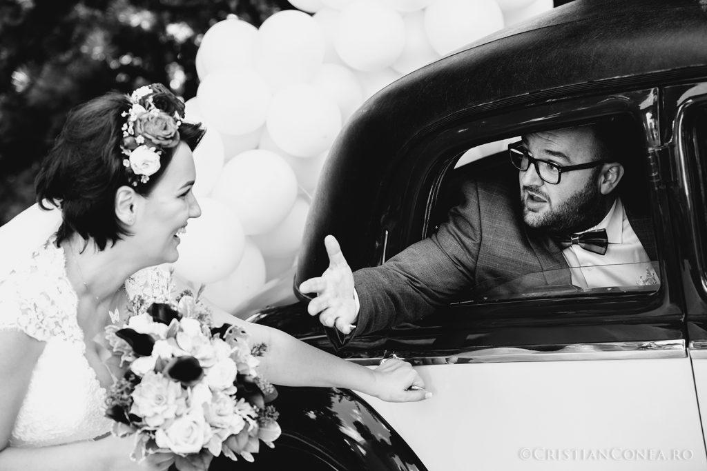 fotografii-nunta-cristian-conea-54