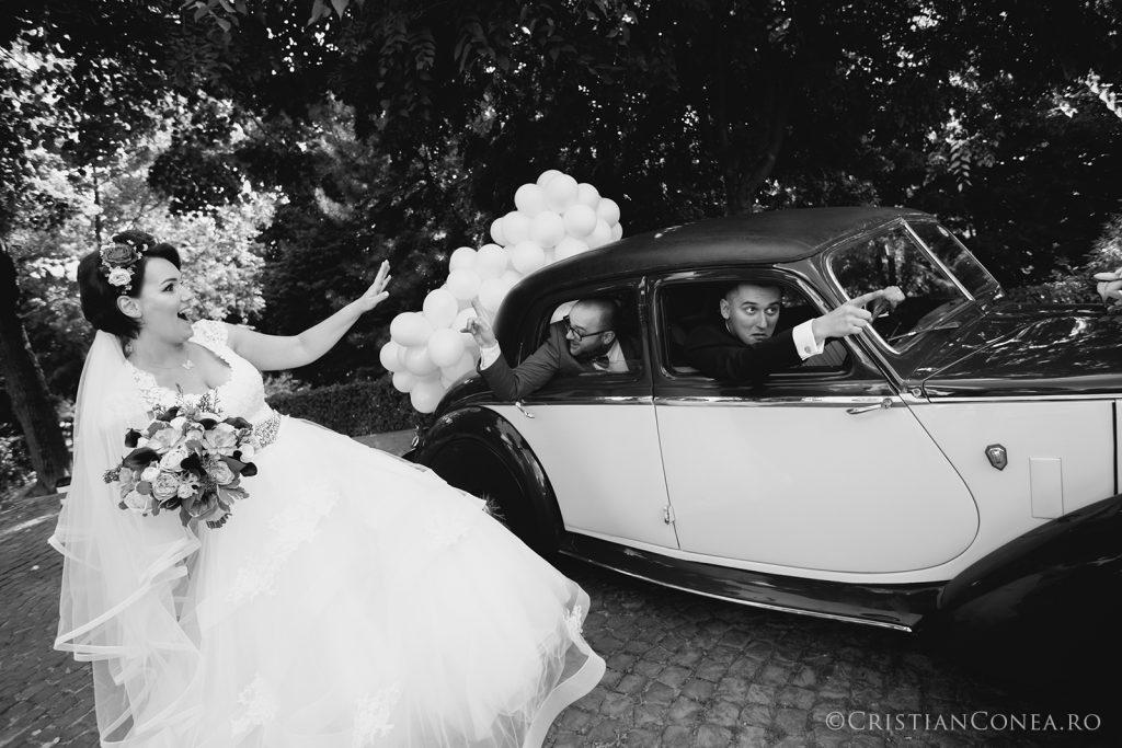 fotografii-nunta-cristian-conea-55