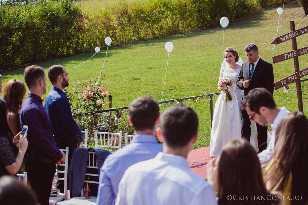 fotografii-nunta-cristian-conea-56