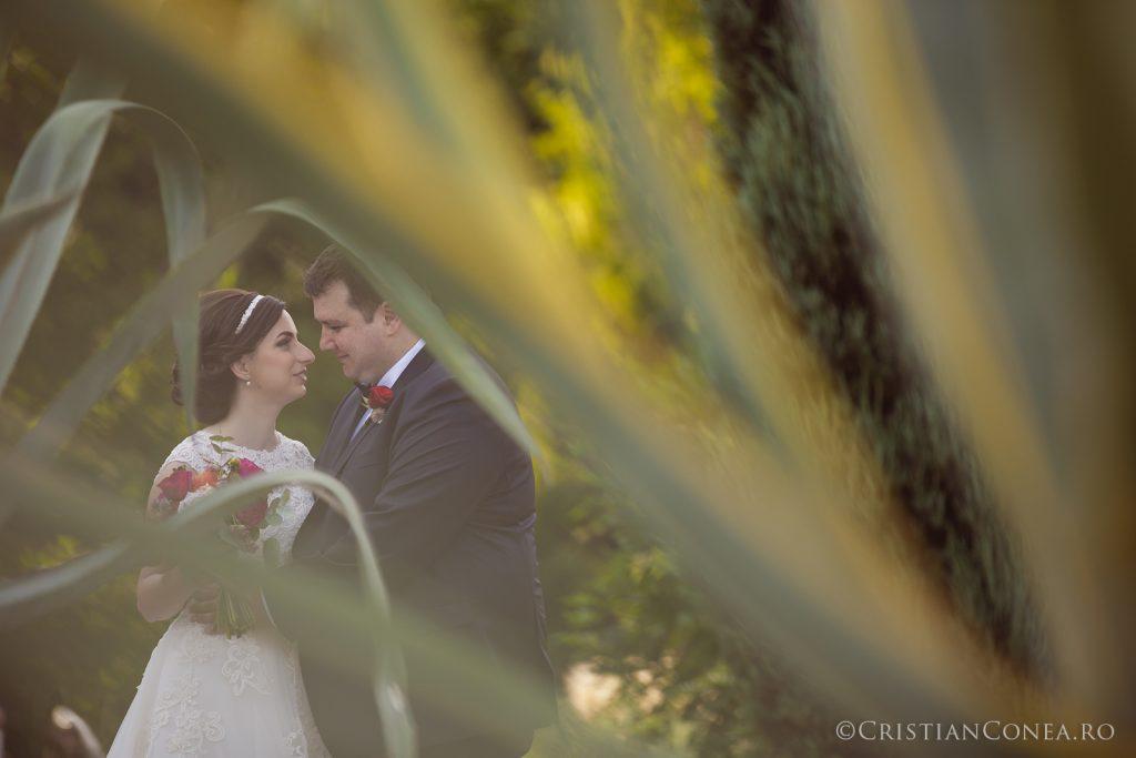 fotografii-nunta-cristian-conea-62