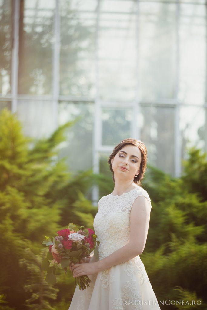 fotografii-nunta-cristian-conea-63
