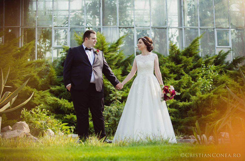 fotografii-nunta-cristian-conea-64